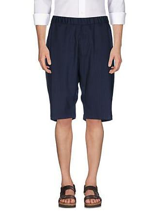 Barena Barena Bermudas Bermudas Pantalones Barena Bermudas Pantalones Pantalones Barena Bermudas Pantalones wUqnSxXa8