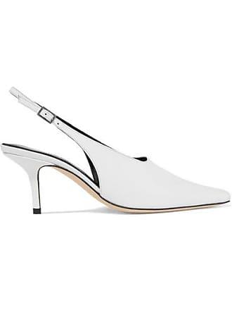 Chaussures Jusqu''à Jusqu''à Chaussures Dorateymur®Achetez Jusqu''à Dorateymur®Achetez Dorateymur®Achetez Chaussures cqS3jLR54A