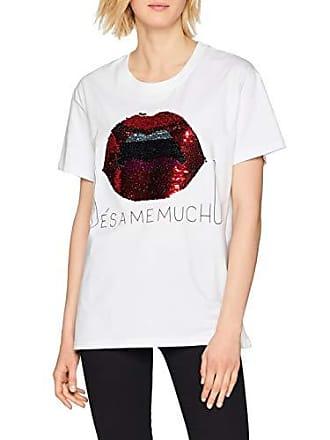 29 6 Silvian Desde Compra De Camisetas Heach® xqRPw8nO
