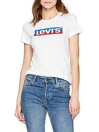 Stylight Levi's T A −67 Su Donna Da Shirt Fino TB5Sxwq8R5