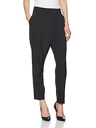08 Pantalons Benetton® €Stylight FemmesMaintenant Dès 7 Y7vfyb6g