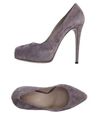 Silla Salón Calzado Le De Zapatos 1BUYw6q