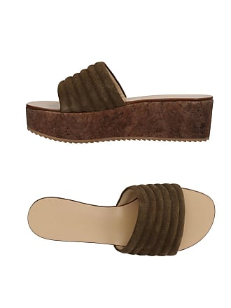 Sandales Vicini Chaussures Vicini Chaussures Sandales Vicini Sandales Chaussures pSW0Zaq
