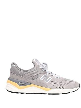Deportivas amp; Sneakers Calzado New Balance xYwIq7OnX