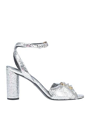 Stella Jusqu''à Chaussures Stella Luna®Achetez Jusqu''à Chaussures Luna®Achetez clJFK3T1