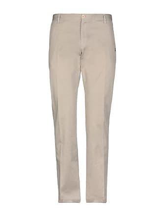 Moschino Love Moschino Pants Pants Love Moschino Love q7aWz4w7