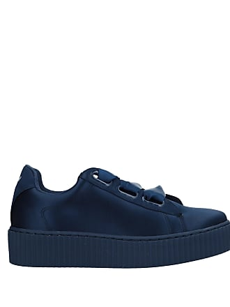 Chaussures amp; Windsor Basses Sneakers Smith Tennis 5qnwg0tfR