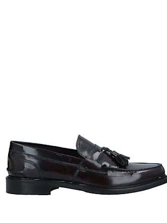 Angelo Pallotta Pallotta Chaussures Pallotta Chaussures Mocassins Angelo Mocassins Angelo wqwXxIgzr7