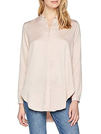 Camisa Nude Mexx Camisa S Mexx Mexx Nude Mujer Mujer S Camisa qx4BXwt