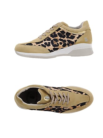 Chaussures amp; Tennis Basses Sneakers Limited Botticelli tIwY5Z