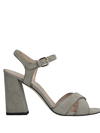 Sandales Stuart Chaussures Weitzman Chaussures Stuart Weitzman Stuart Sandales 1zqHx