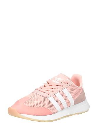 Tot Adidas®Nu Lage Sneakers −60Stylight Van Nwn0O8PXk