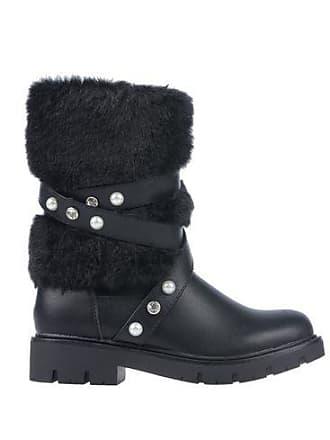 Calzado Botas Calzado Calzado Calzado Botas Botas Gioseppo Gioseppo Gioseppo Gioseppo Botas qI00AwEB