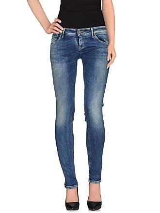 −29 Acquista A Fino Jeans Stylight Pot® Meltin 0nxPz