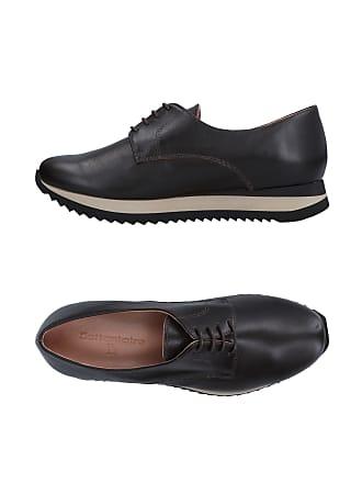 Chaussures À Settantatre Lacets Settantatre Lr Lr Rzpwq6qFx
