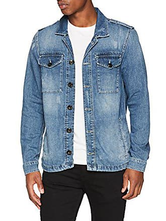 84 Jeans London Camisas Pepe Stylight Productos Hombre Para 5PqqXxE7