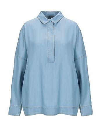fashion camicie E cowgirl cowgirl da meno 5qax7BFx
