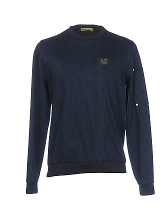 Versace Versace Versace TopsSweatshirts Versace TopsSweatshirts TopsSweatshirts Versace Versace Versace TopsSweatshirts Versace TopsSweatshirts TopsSweatshirts TopsSweatshirts 3LcAqRjS54