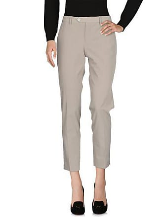 Pantalones Pt01 Pantalones Pt01 Pantalones Pt01 Pantalones Pt01 Pantalones Pantalones Pt01 Pt01 6dx4tnw6q