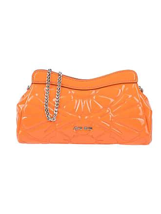 Miu Handtaschen Taschen Miu Taschen Handtaschen Miu Taschen Miu Handtaschen Miu Taschen Handtaschen pUqAp