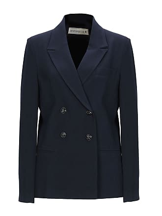 Blazers Blazers Jackets Shirtaporter Suits Suits Shirtaporter And Suits Jackets And Shirtaporter 41Awxdv
