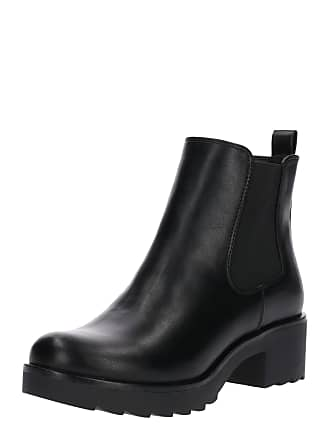 Chelsea About You Sophie Schwarz boots ZwXxwf