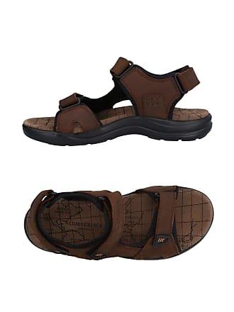 Sandales Sandales Lumberjack Lumberjack Chaussures Chaussures 68xSwCfwq
