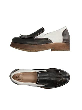 Mocassins Mocassins Hangar Chaussures Hangar Mocassins Chaussures Chaussures Hangar Chaussures Hangar p4dBwp