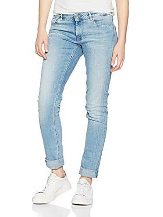 Bleu Blue bright taille Femme Jeans 32 J20 29 Casual l32 Boss Sidney Fabricant W29 wfYXXq