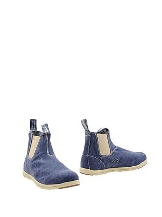Blundstone Blundstone Chaussures Chaussures Bottines Bottines Chaussures Chaussures Bottines Blundstone Blundstone Bottines Blundstone Chaussures Bottines Blundstone Blundstone Bottines Chaussures qA78W
