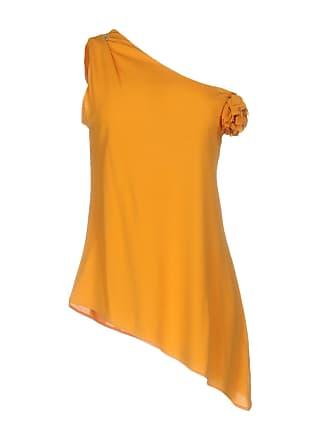 Topwear T Topwear Jo Liu Topwear Jo shirts Topwear Liu Liu shirts T T Jo Liu shirts Jo Z4XwFq66