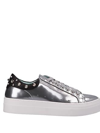 Basses Sneakers Tennis Chaussures Nila amp; Oq0w0PYF