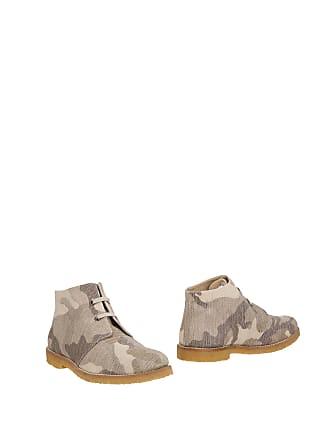 Mccartney Stella Chaussures Bottines Stella Bottines Chaussures Mccartney Bottines Chaussures Stella Mccartney qPa8prwq