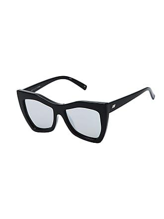 Specs Da Sole Occhiali Le Le Specs TOSqEPaS