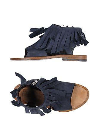 Chaussures Chaussures Chaussures Openclosedshoes Sandales Openclosedshoes Openclosedshoes Openclosedshoes Sandales Sandales wXBan1