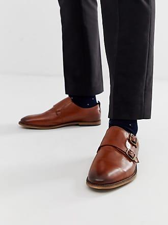 Jusqu''à Asos®Shoppez Hommes Pour Chaussures Les 3LjcAR54q