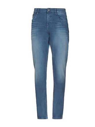 Productos Calvin Hombre Stylight Para 364 Pantalones Klein UpqnZ
