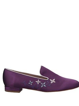 Moreschi Moreschi Footwear Loafers Loafers Moreschi Footwear zZTpqt