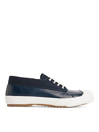 Shoes Mudguard Mudguard Moonstar Arket Moonstar Blue Shoes Arket Moonstar Blue Arket Mudguard wB6faBqd