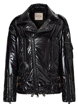 Tod's® jusqu'à Achetez Achetez Vêtements Vêtements Tod's® jusqu'à Vêtements pxfvwnwCq