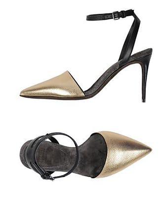 Brunello Cucinelli Zapatos Calzado Salón De xT0qgC