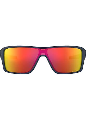 −20 Stylight Tot Wayfarer Oakley® Koop qBS0ntw8