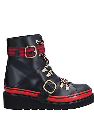 Ras Ras Chaussures Ras Bottines Bottines Ras Chaussures Bottines Chaussures Chaussures wfq7p1w
