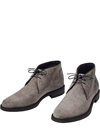 Boot Meyamp; Herren Edlich 40414243444546 Desert Schuhe Braun Kultivierter MzqSUpGV
