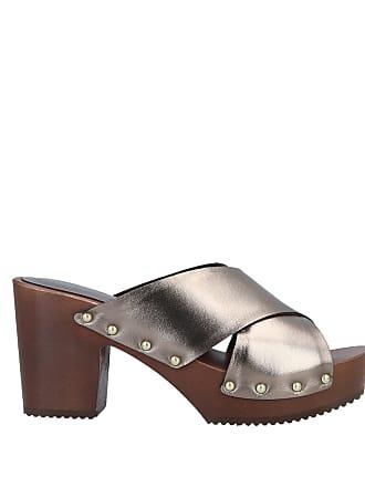 Chaussures Sandales Sandales Argilla Sandales Chaussures Argilla Chaussures Sandales Argilla Chaussures Chaussures Argilla Sandales Argilla AZqxgSEA