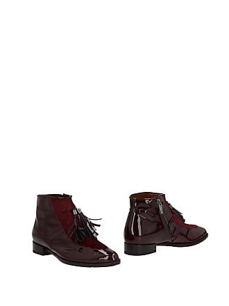 Loretta Pettinari Chaussures Pettinari Chaussures Bottines Loretta nqpfTw0n
