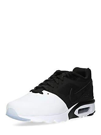 Schuhe Turn Leicht Atmungsaktiv Sport Sneaker Nike Herren Lauf T13lFJKc