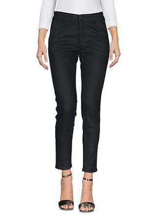 Fashion Fashion Jeans Fashion Cowgirl Cowgirl Pinko Jeans Pinko Cowgirl Pinko Jeans Pinko Fashion Iqpr6q8