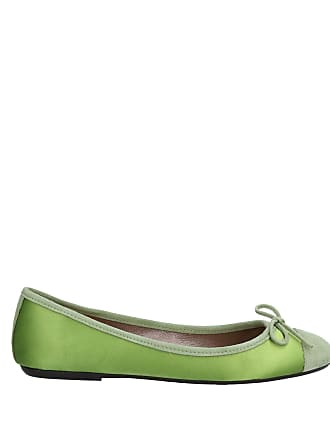 � Ballet Haves On Anna Stylight 5 Sale Flats Up To Must Baiguera® zxRn5OZq