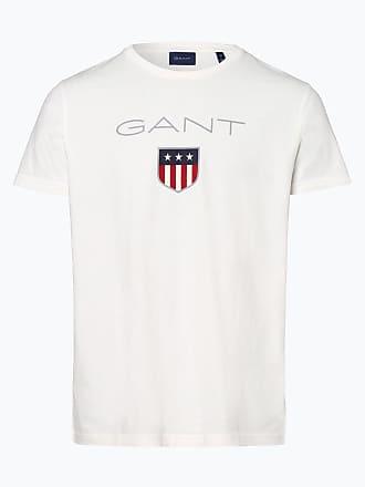 T Beige Herren T T shirt Beige Gant Herren Gant shirt Gant shirt Herren fwxqBRY7
